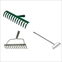 Garden And Agriculture Tools