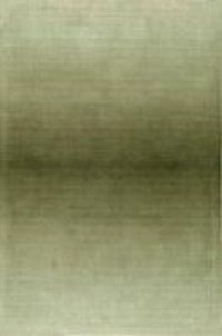Plain Handloom Carpets