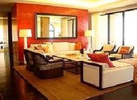 Residential Designing