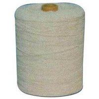 Asbestos Yarn (Metallic/Non Metallic)