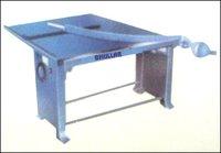 Board Cutter