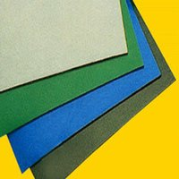 Layers ESD Table/Floor Mat