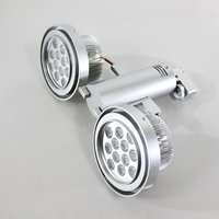 Super Bright LED Track Lights