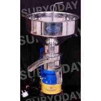 Cream Separator (Product Code - AE - 7)