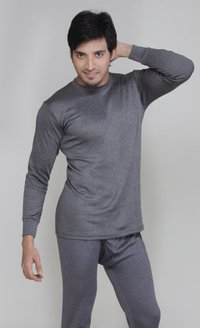 Body Warmer For Mens