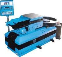 Induction Heater (Model Pih 2005)