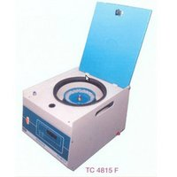 Micro Spin Centrifuges