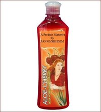 Aloevera Hair Wash With Fruit Extract