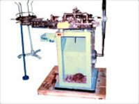 Chain Making Machines