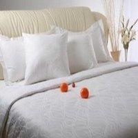 Duvets/Comforters