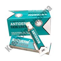 Antiderm Skin Cream