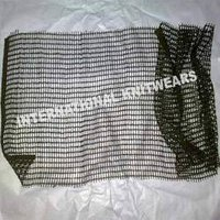 Net Scarves