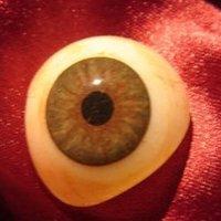 Artificial Eyes