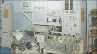 Stacked Capacitor Testing Machine
