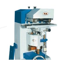 Auto Mould Machine