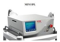 Mini IPL Hair Removal Machine