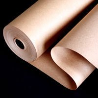 Recycle Brown Craft Paper