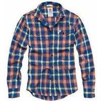 Full Sleeves Men's Shirt Tailoring Service