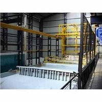 Ced Coating Lines