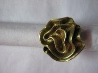 Ladies Designer Ring