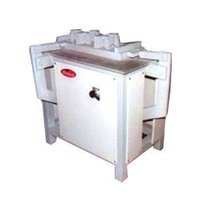Hole Punching Machine