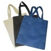 Non Woven Tissue Bags