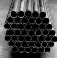 Bs 3602-12 Industrial Tubes