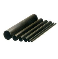 Bs 36012 Industrial Tubes
