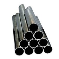 Bs 36032 Industrial Tubes