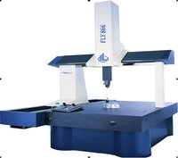 Fly 866 Cmm Machine