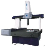 High Accuracy Cmm Machine