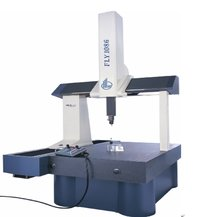 Fly 1086 Cmm Machine