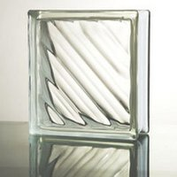 Blocks Glass