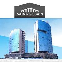 Saint Gobin Glasss