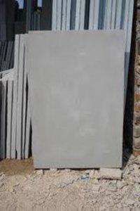Kaudla Grey Sandstone