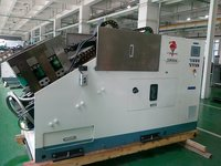 Grid Die Casting Machine