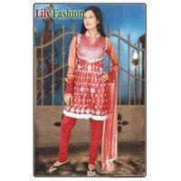 Stunning Salwar Suits