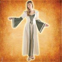Cotton Ladies Dress
