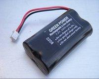 Lli-Ion/Ni-Mh/Ni-Cd Batteries