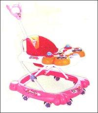 Baby Cradle Ts-12