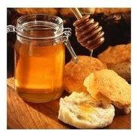Kashmiry Honey