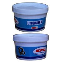 Lithium Soap Grease