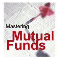 Mutual Funds Consultancy Service