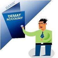 Demat Account Consultancy Service
