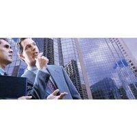Real Estate Broker Services