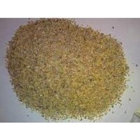 Raath Special Cattle Feed