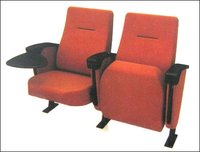 Pacific Seating Chair