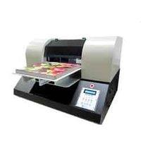 Digital Flat Bed Printing Machines