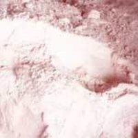 Black Salt Fine Powder