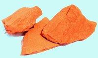 Rock Salt Geru